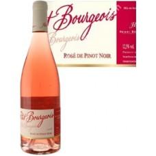Petit Bourgeois Rosé Vin de Pays