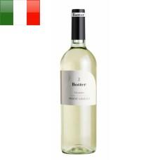 Pinot Grigio IGT Veneto 2015