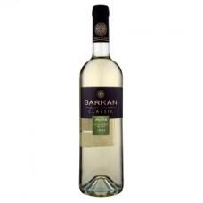 Sauvignon Blanc Classic Barkan 2019