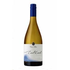 Sauvignon Blanc Cool Coast 2019