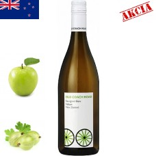 Seifried Nelson Old Coach Road Sauvignon Blanc