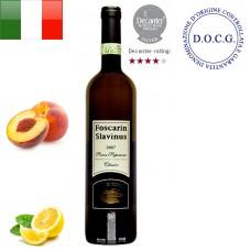 """Soave Superiore DOCG Classico """"Foscarin Slavinus"""""""