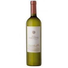 Sol Amante Blanc Chardonnay / Chenin Blanc 2014