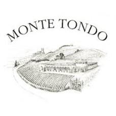 Tri Monte Tondo Veneto
