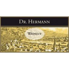 Trio Dr. Hermann Nemecko
