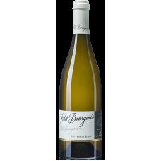 Petit Bourgeois Blanc Sauvignon 2019 Henri Bourgeois