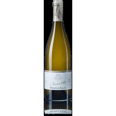 Sauvignon blanc MENETOU SALON  Henri Bourgeois 2017