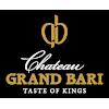 Nové slovenské vinárstvo v ponuke Chateau Grand Bari Tokaj