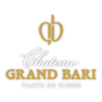 Furmint Set Chateau Grand Bari 3 x 0,75