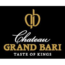 Furmint Set Chateau Grand Bari 3 x 0,75