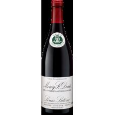 Morey-Saint-Denis (Pinot Noir ) Louis Latour 2014