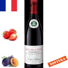 Gamay  Moulin-a-Vent Beaujolais Les Michelnos Louis Latour