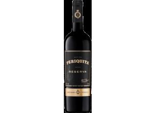Nové víno od José Maria da Fonseca