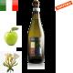 """Prosecco  Treviso  Frizzante """"SPAGO"""""""