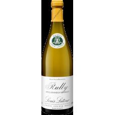 Rully Blanc Chardonnay Louis Latour 2017