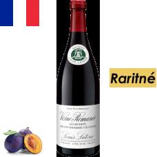 """Pinot Noir Vosne-Romanée 1er Cru """"Les Suchots"""" Louis Latour"""